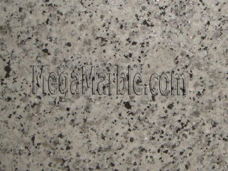 luna-pearl-flower-granite
