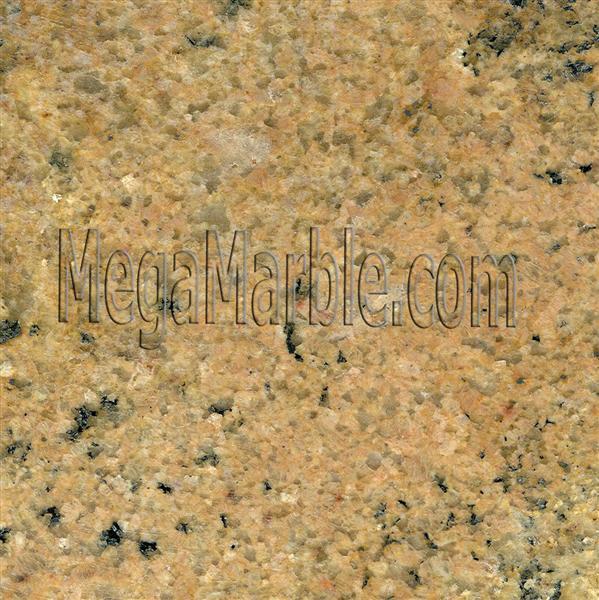 madura-gold-granite