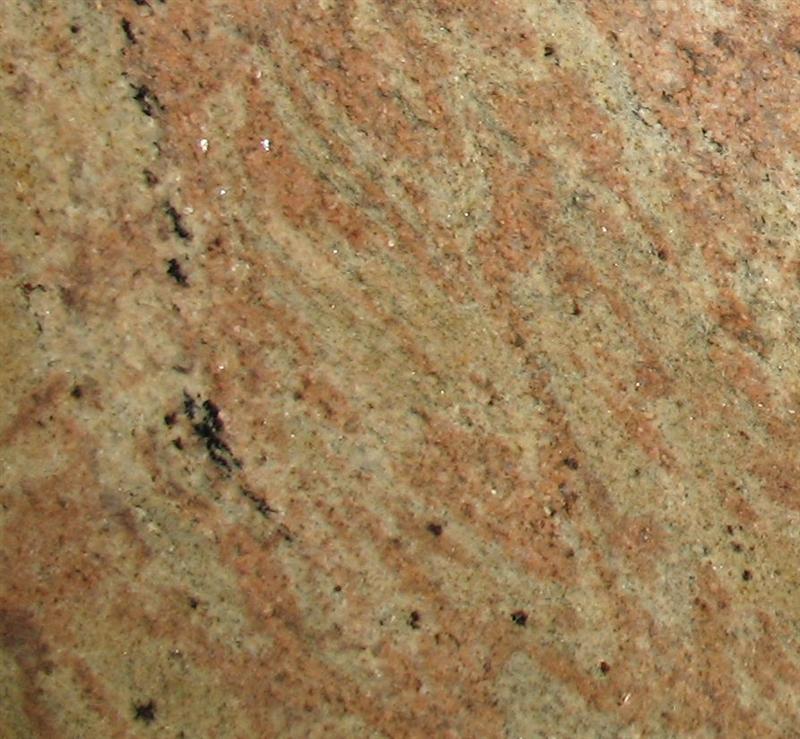 medora-gold-granite