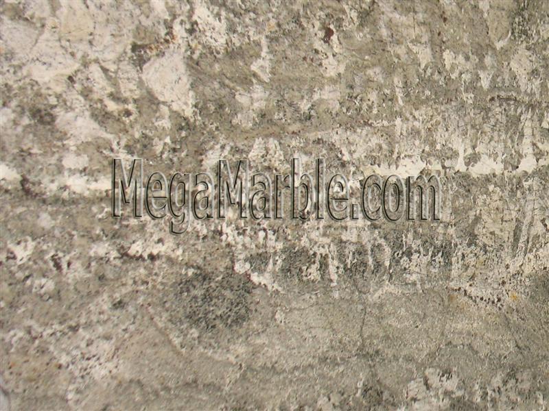 minsk-green-granite