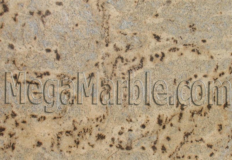 monet-granite