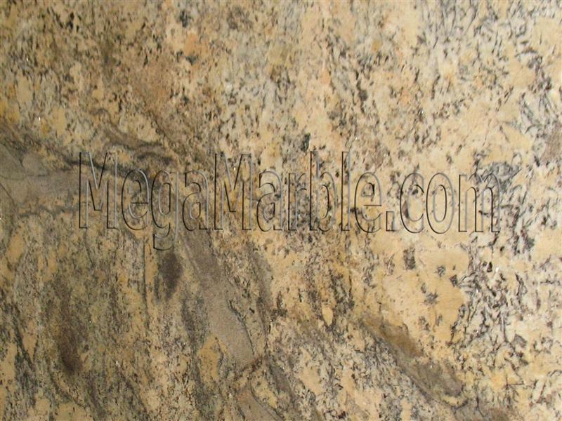 nettuno-gold-granite