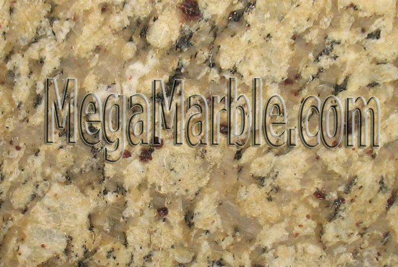 new-venetia-gold-granite