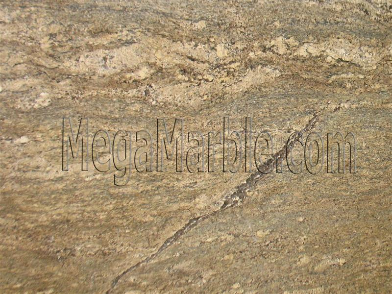 persa-beach-granite