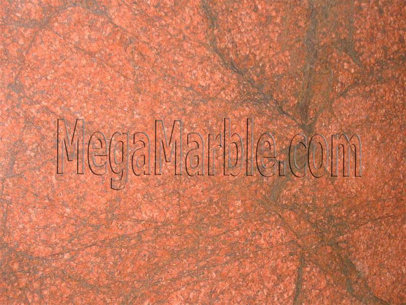 red-dragon-granite