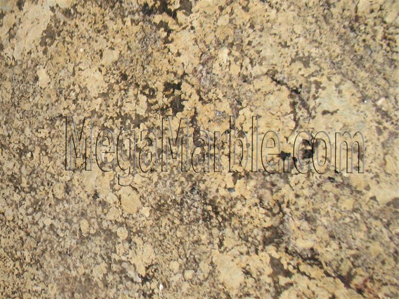 sage-brush-pol-granite