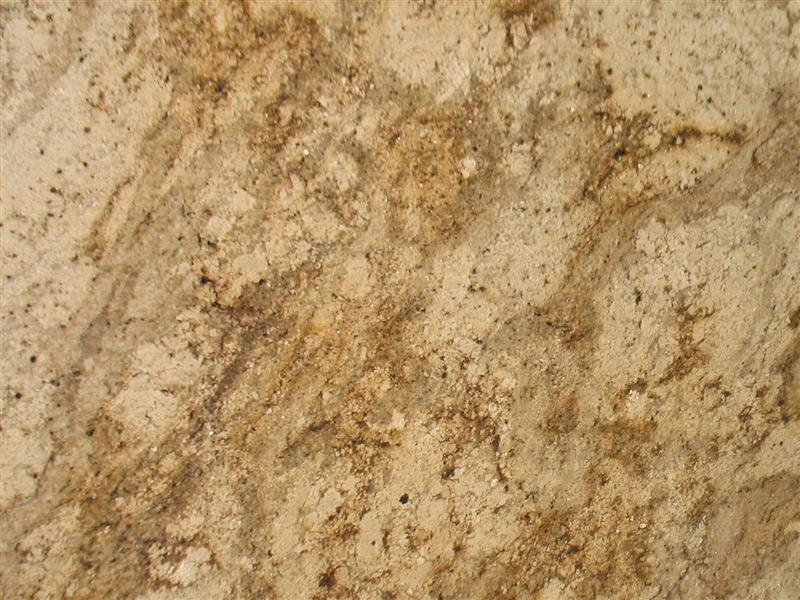 sienna-beige-granite