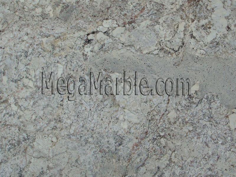 sienna-bordeaux-granite