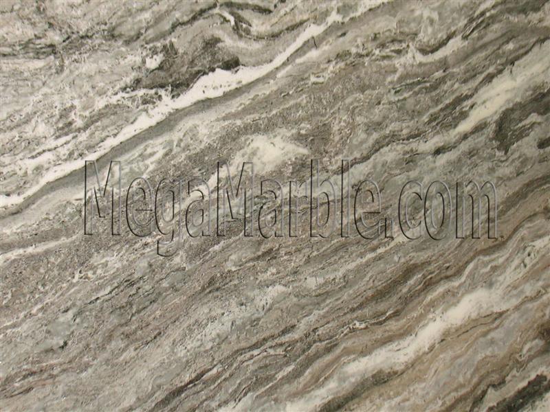 terrabianca-granite