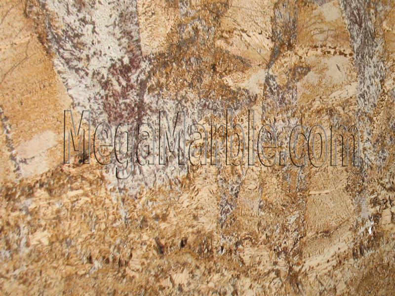 torroncino-granite