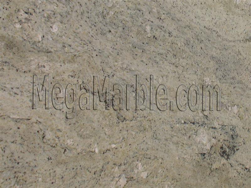 typhoon-green-granite