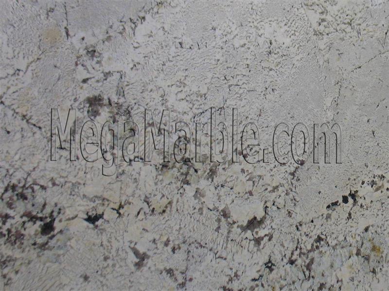 vintage-granite
