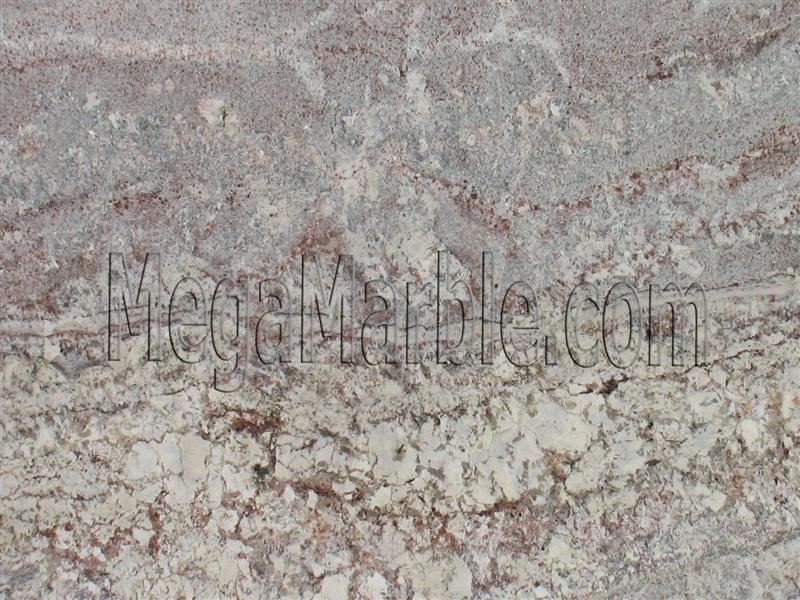 white-spring-granite