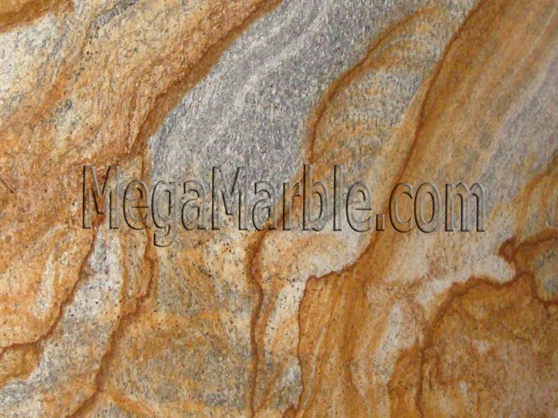 yellow-river-granite