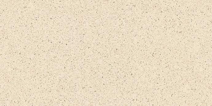 cygnus-pearl