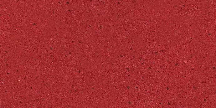 indus-red