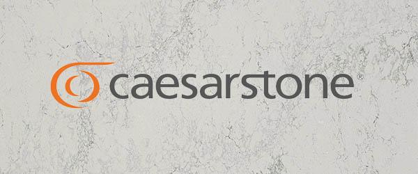 Caesarstone Quartz Kitchen Countertops