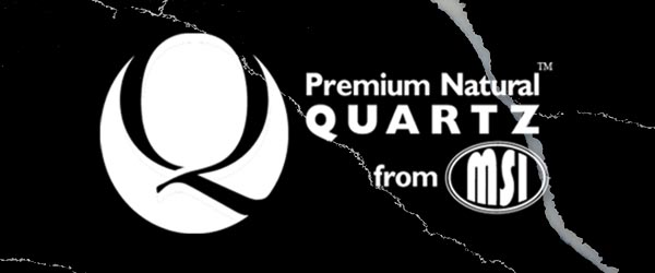 Q Quartz Kitchen Countertops